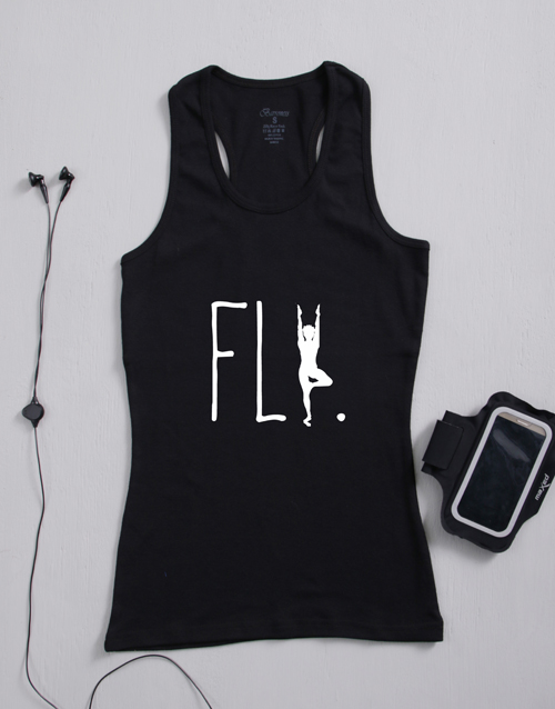 clothing: Personalised Fly Ladies Top!