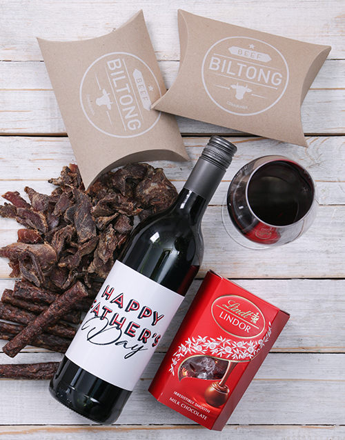 fathers-day: Happy Fathers Day Gourmet Hamper!